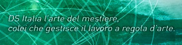 DataSystemok
